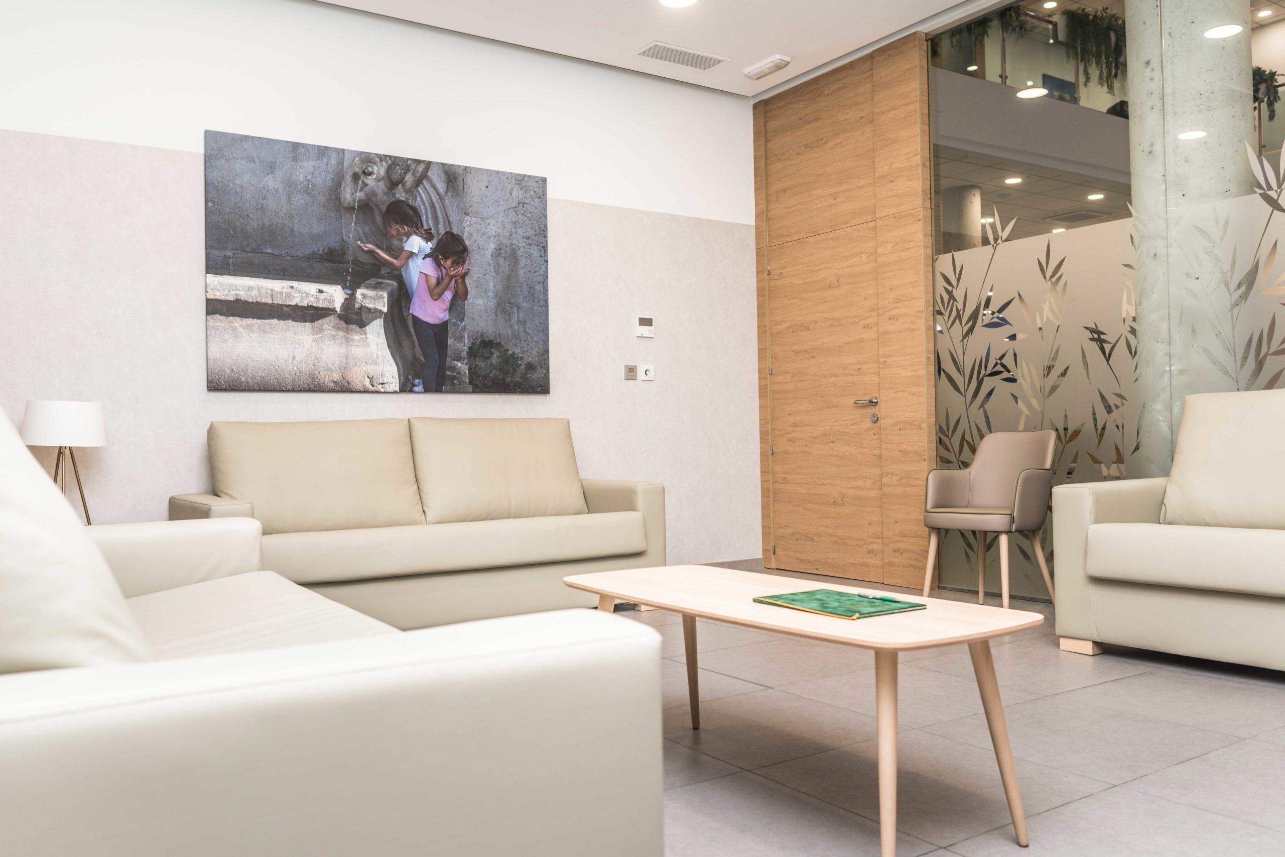 Sala-Instalaciones-Tanatorio-Metropolitano-Granada