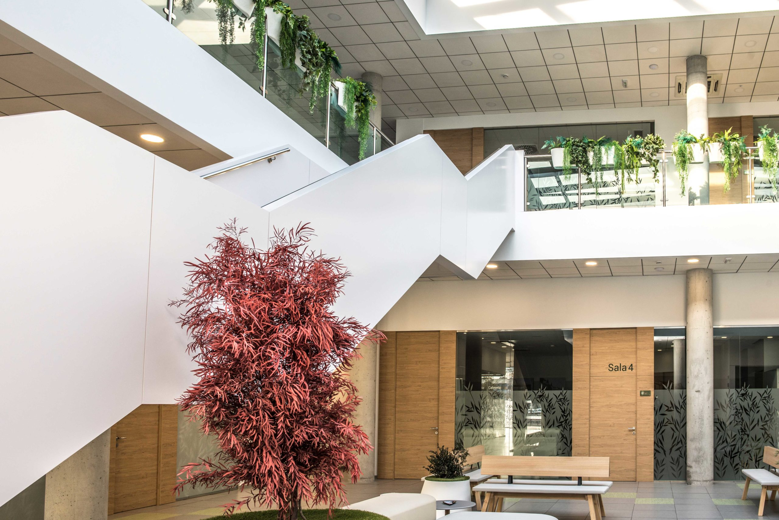Instalaciones-Tanatorio-Metropolitano-Granada