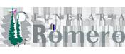 Tanatorio Metropolitano de Granada Logo
